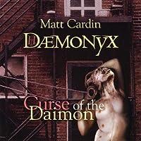 Curse of the Daimon