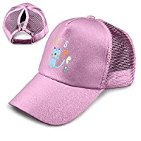 キャップ 帽子 夏 秋 メッシュキャップ 通気性抜群 日除け 紫外線対策 男女兼用 登山 釣り ゴルフ 運転 アウトドアなどに 無地 小顔効果 今季最新