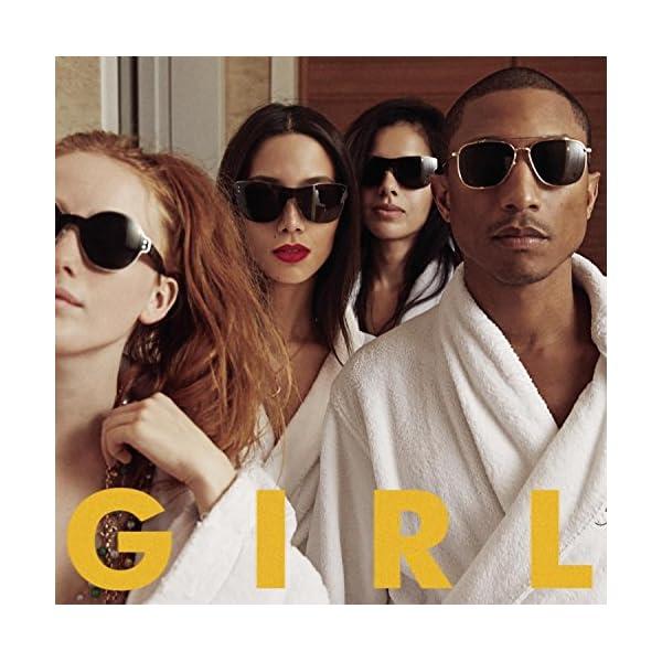 GIRLの商品画像