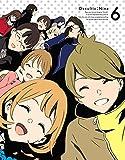 オカルティック・ナイン 6(完全生産限定版)[DVD]