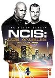 ロサンゼルス潜入捜査班 〜NCIS:Los Angeles シーズン5 DVD-BOX Part1
