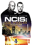 ロサンゼルス潜入捜査班 ~NCIS:Los Angeles シーズン5 DVD-BOX Part1[DVD]