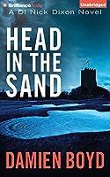 Head in the Sand (Di Nick Dixon)