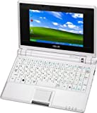 ASUSTek ノートPC EeePC 701/4GA/512M/JPN/Win/W EeePC 701/4GA/512M/JPN/Win/W