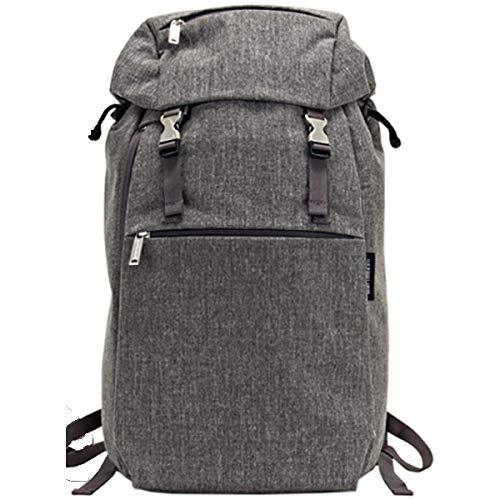 c2f7508eaf11 マリメッコ(marimekko). marimekko リュック バッグ 鞄 かばん メンズ レディース リュックサック バックパック Kortteli  ...