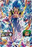 スーパードラゴンボールヒーローズ/UM6-SEC2 ゴジータ:BR UR