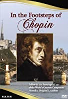 In the Footsteps of Chopin [DVD] [Import]