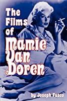 The Films of Mamie Van Doren