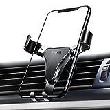 Best 車で携帯電話ホルダー - VANMASS 車載ホルダー カーマウント スマホステント スマホホルダー スマートフォンホルダー 車載スタンド 携帯ステント Review
