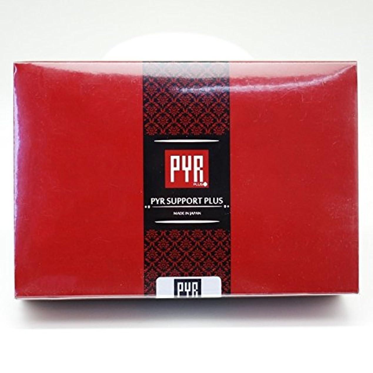 ハプニングブレンドベンチパイラ サポート (PYR SUPPORT) 300mL(5mL×60包)