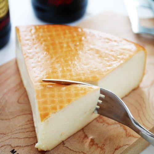 フォレスト『ヒッコリースモークチーズ』