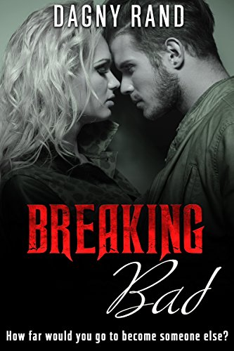 ROMANCE: Breaking Bad (English Edition)