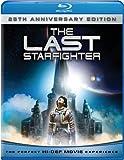 Last Starfighter [Blu-ray]