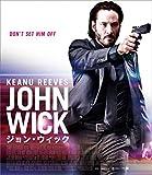 ジョン・ウィック【期間限定価格版】[Blu-ray/ブルーレイ]