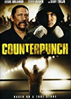Counterpunch [DVD] [Import]