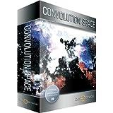 CONVOLUTION SPACE