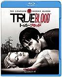 トゥルーブラッド<セカンド・シーズン> コンプリート・セット[Blu-ray]