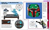 LEGO Star Wars Ideas Book: More than 200 Games, Activities, and Building Ideas 画像