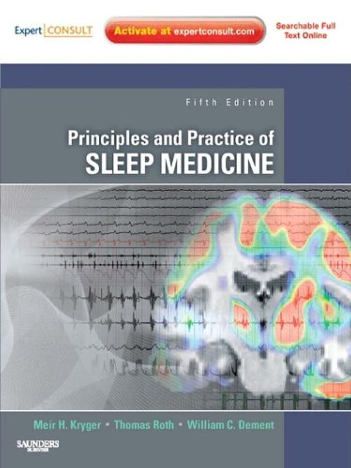 幻滅する賛美歌足首Principles and Practice of Sleep Medicine - E-Book: Expert Consult Premium Edition - Enhanced Online Features (English Edition)