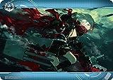 キャラクター万能ラバーマット アズールレーン アドミラル・グラーフ・シュペー 約短辺370×長辺520×厚さ2mm
