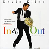 In & Out: Selections From The Motion Picture Soundtrack