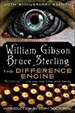 The Difference Engine: A Novel