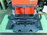 トヨタ 純正 マークX X120系 《 GRX120 》 ラジエターコアサポート 53201-22711 P41600-17002570