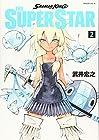 SHAMAN KING THE SUPER STAR 第2巻