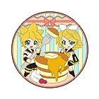ぴくりる! 鏡音リン&鏡音レン ラバーコースター ~Sweets Time~