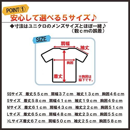 【第1弾】 OKI(オキ) アロハシャツ フリーサイズ ユニセックス カラフル ダンス 衣装 イベント メンズ レディース (S, アロハブラック)