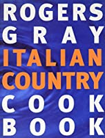 London River Cafe Cookbook