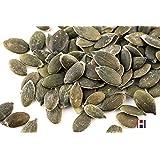 Pumpkin Seed KERNELS 1KG Pouch