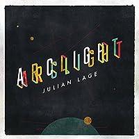 ARCLIGHT [12 inch Analog]