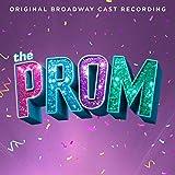 The Prom: A New Musical (Original Broadway Cast Recording) 画像
