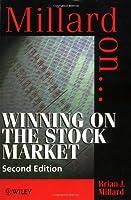 Winning on the Stock Market (Millard On?)