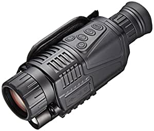 サンコー 暗視スコープカメラPRO NVCNV45K
