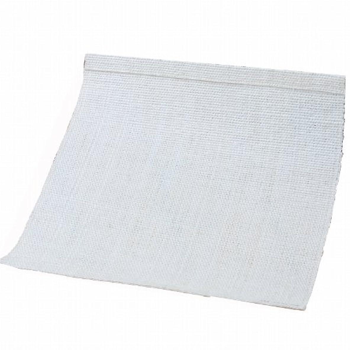 ●キビソ肌友だち 入浴用ハンドタオル SSサイズ (soft)