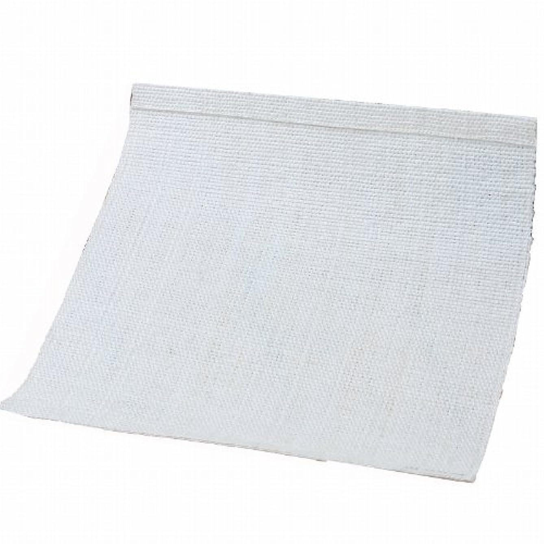 最も早い名門環境●キビソ肌友だち 入浴用ハンドタオル SSサイズ (soft)