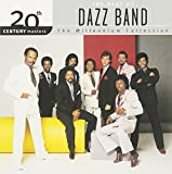 20th Century Masters: Millennium Collection    (Motown)