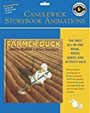 Farmer Duck: Candlewick Storybook Animations 画像