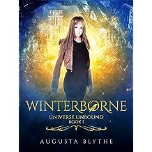 Winterborne (Universe Unbound Book 1)
