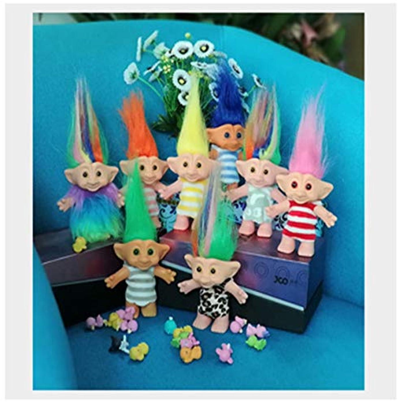 はっきりとバッチ経験者子供のおもちゃ軽量ミニ遊ぶ面白いフライングディスクウォッチ子供のおもちゃ早期教育子供のギフトおもちゃ
