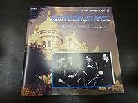 French String Quartets Vol.1