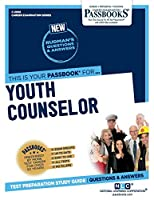 Youth Counselor