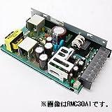 コーセル スイッチング電源 30W 5V・15V・-15V RMC30A-2