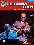 Steely Dan: Guitar Play-Along Volume 84 (Hal Leonard Guitar Play-Along)