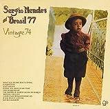 ヴィンテージ'74(期間生産限定盤) 画像