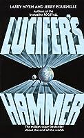 Lucifer's Hammer: A Novel