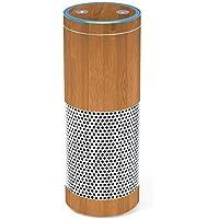 Hzjundasi 保護 ビニール スキン デカール 保護フィルム カバー 防水 ステッカー 18# 用 Amazon Echo Amazon エコー