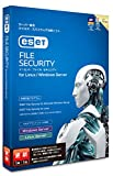 キヤノンITソリューションズ ESET File Security for Linux / Windows Server 更新